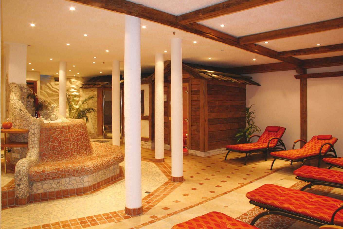 erich-sauna-02